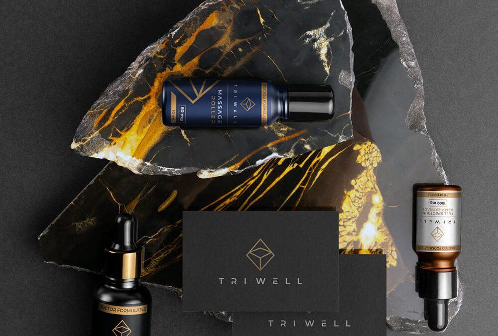 Oil kit