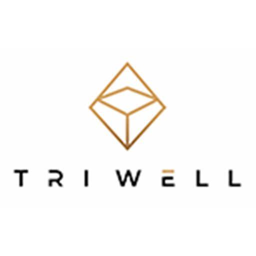 Triwell Favicon